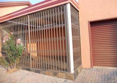 MD Doors 2
