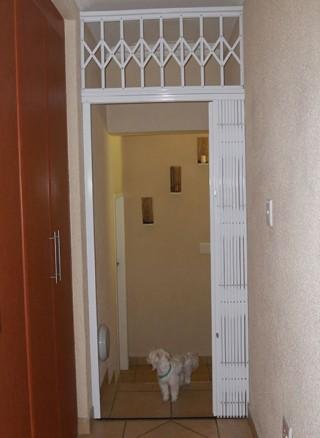 passage-security-gate-01-d1727603ed