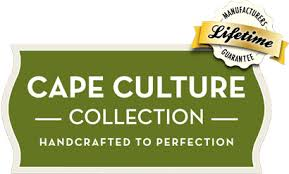 Cape Culture