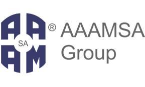 aaamsa_logo