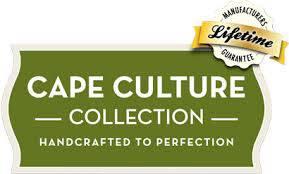 cape-culture_logo