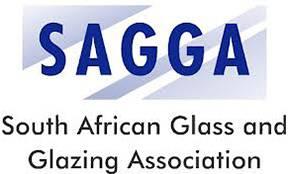 sagga_logo