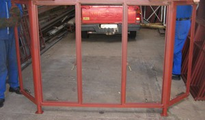 STEEL-WINDOW-1