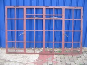STEEL-WINDOW-5