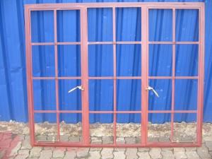 STEEL-WINDOW-6