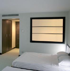 door-window-frames-94762-3692881