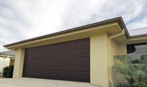Duro-Garage-Door-3