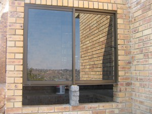 SLIDING-WINDOW-5