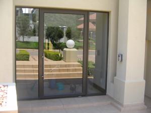 PIVOT-DOOR-7